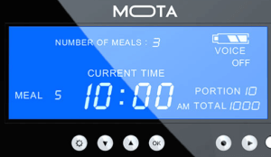 mota-pet-feeder3