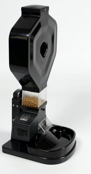 super-feeder-csf-3xl4