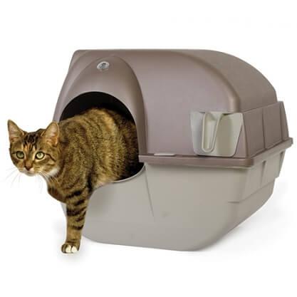omega-paw-liiter-box1