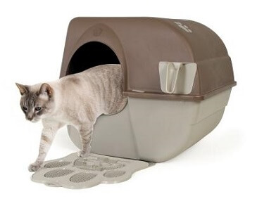 omega-paw-liiter-box4