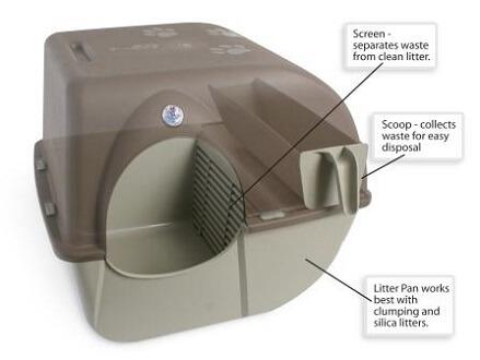 omega-paw-liiter-box5