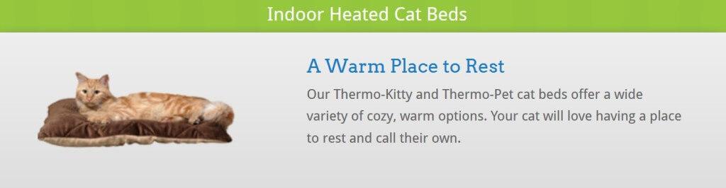 K&h-cat-beds1