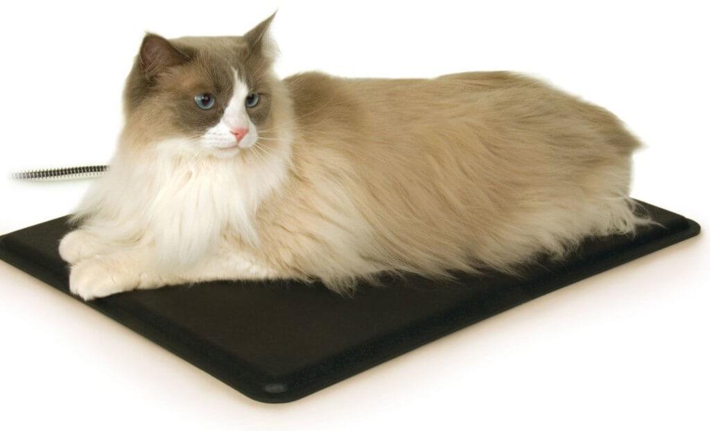 K&h-cat-beds10