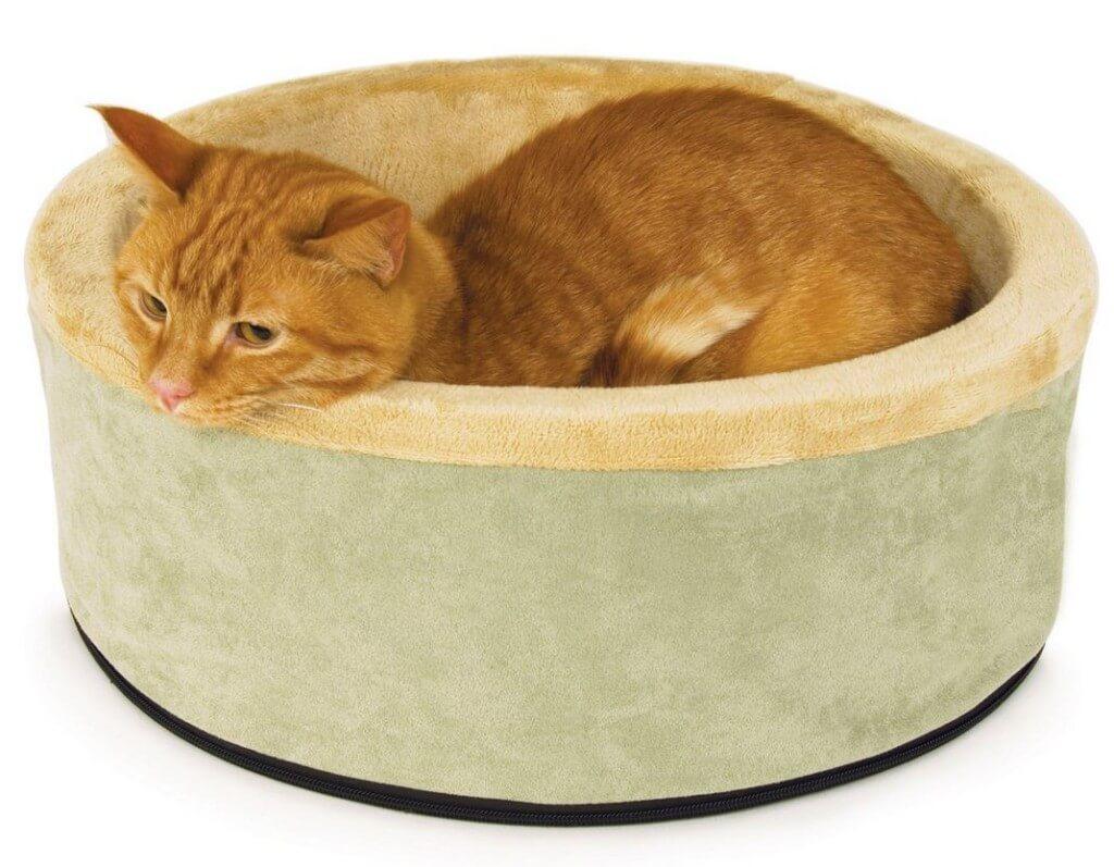 K&h-cat-beds2