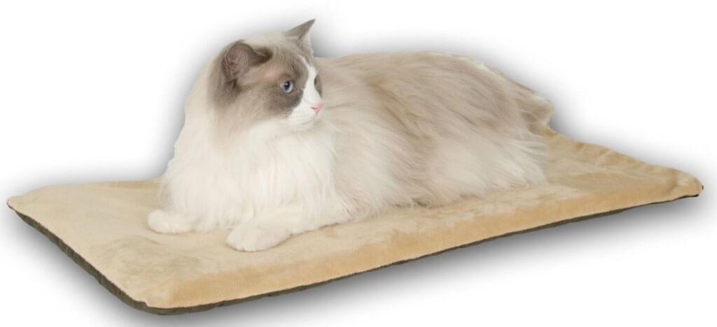 K&h-cat-beds6