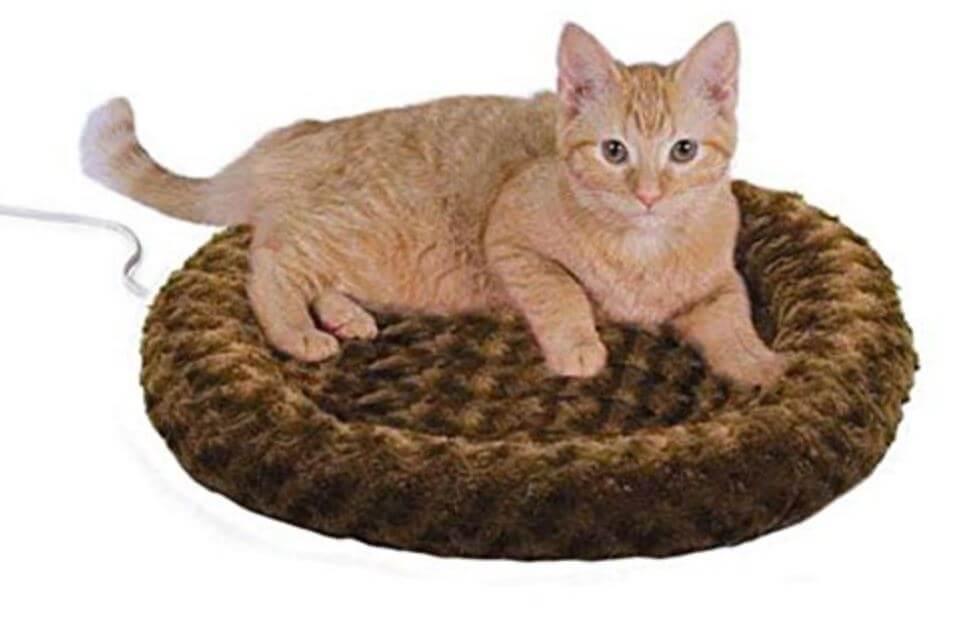 K&h-cat-beds8