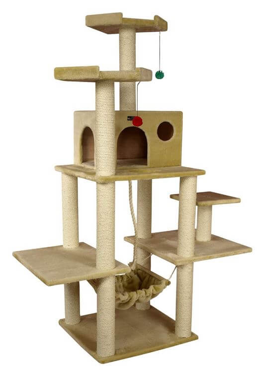 armarkat-cat-tree-2