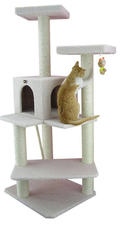 armarkat-cat-tree-3