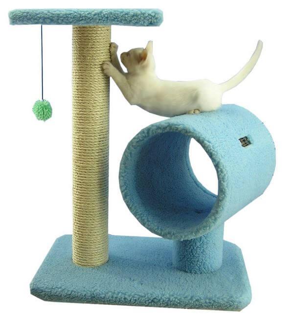 armarkat-cat-tree-5
