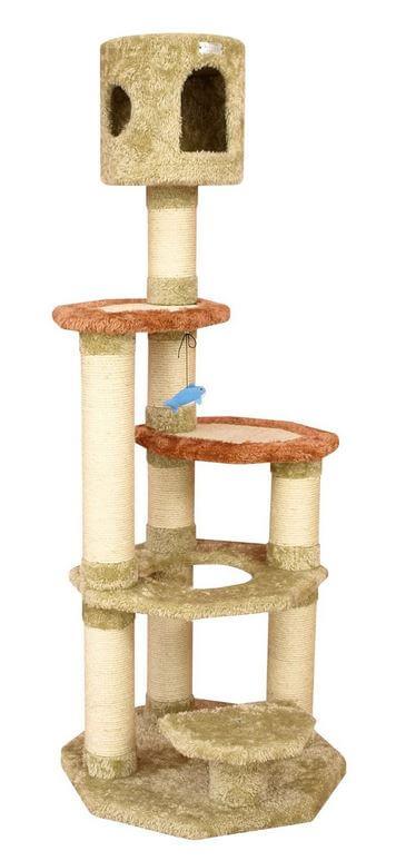 armarkat-cat-tree-7
