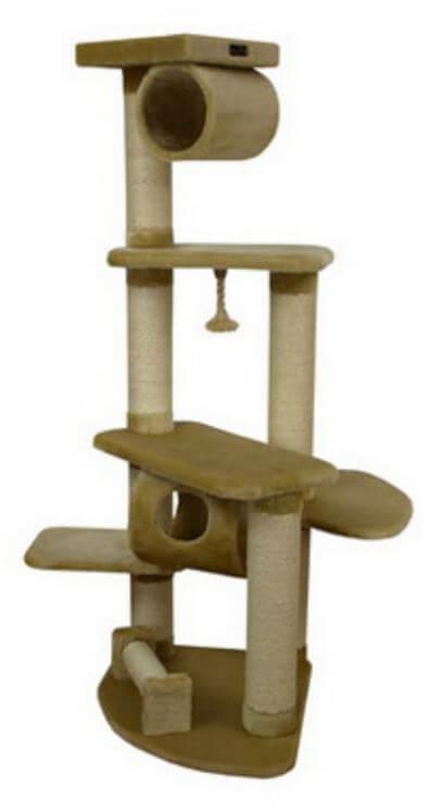 armarkat-cat-tree-8