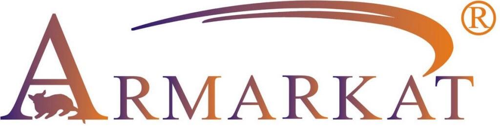 armarkat-logo