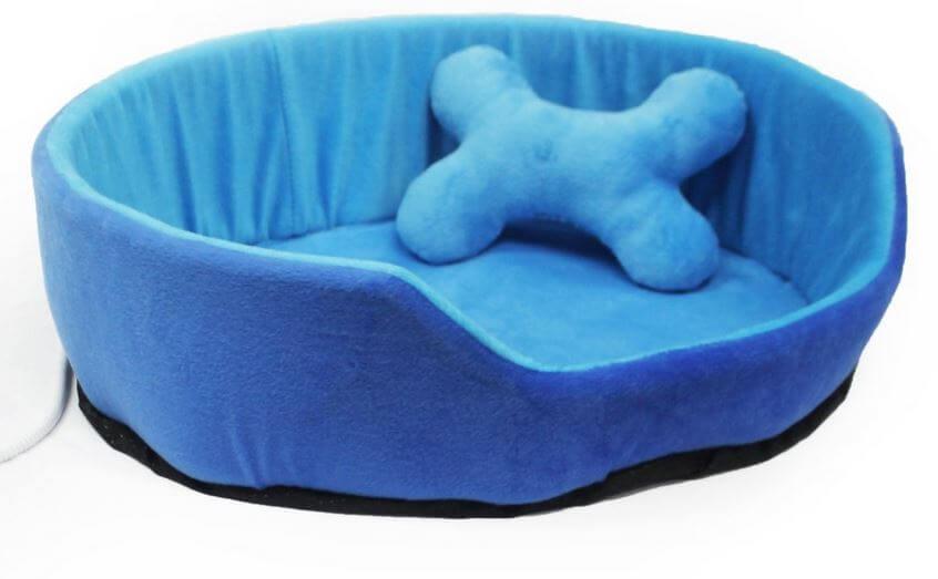MILLIARD-heated-cat-beds-1