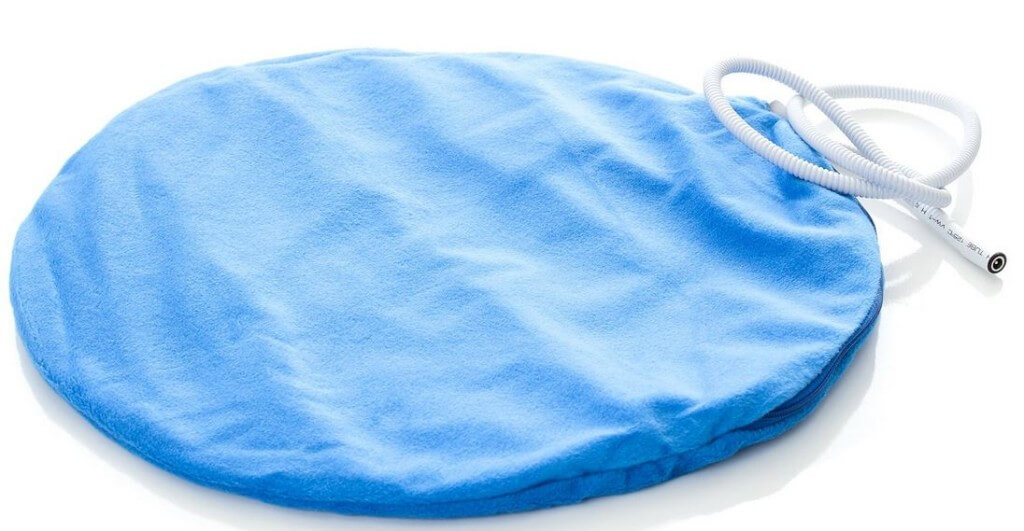 MILLIARD-heated-cat-beds-2