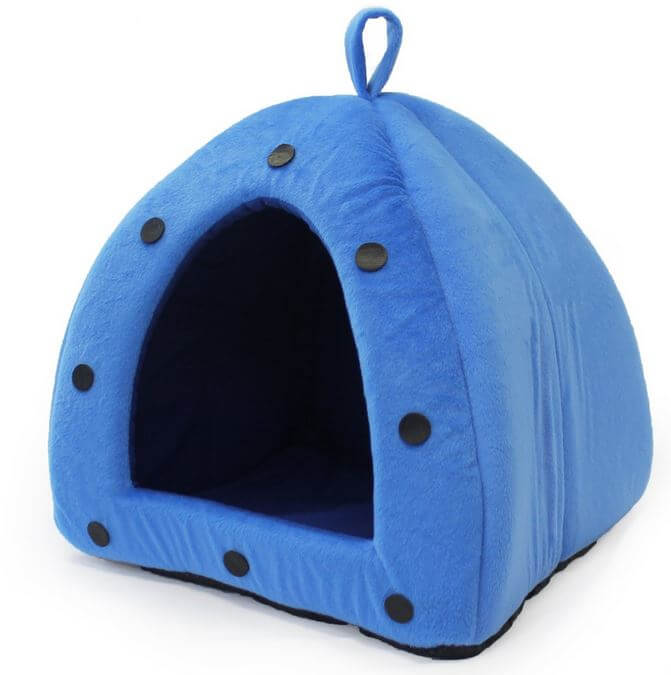 MILLIARD-heated-cat-beds-3