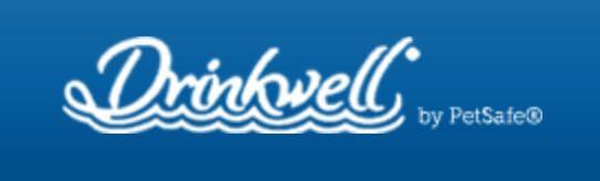 PetSafe-Drinkwell-logo