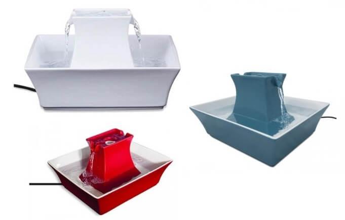 PetSafe-Drinkwell-water-fountain1-
