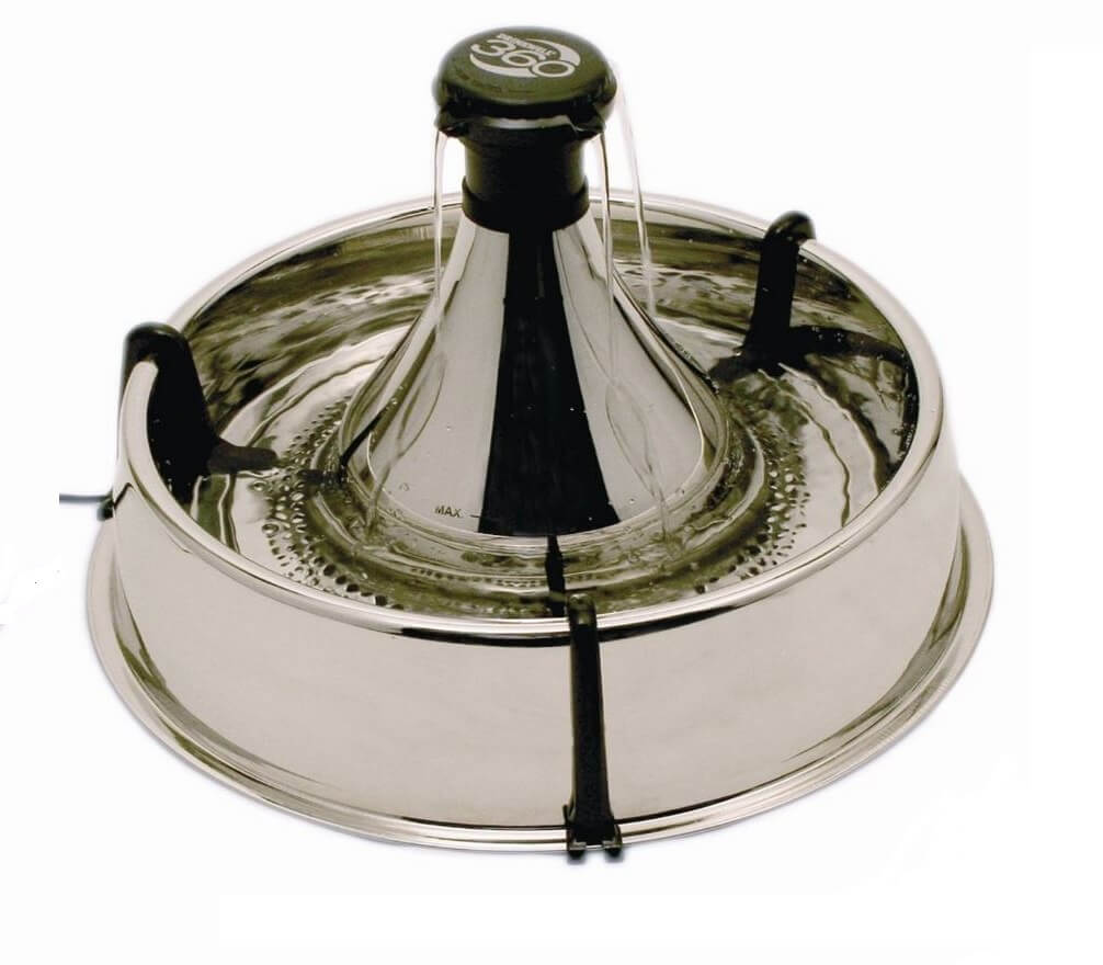 PetSafe-Drinkwell-water-fountain3
