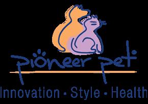 Pioneer-pet-logo
