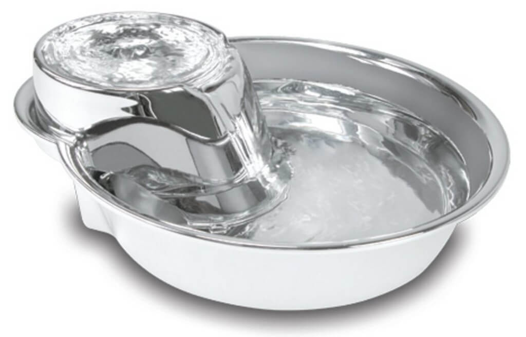 Pioneer-pet-water-fountain4
