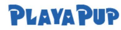 playapup-logo