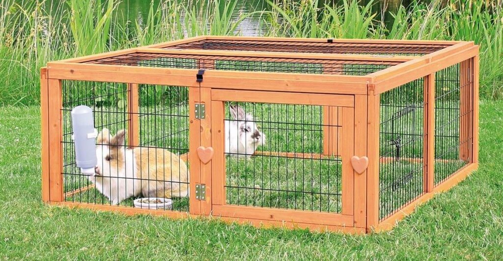 trixie-cat-enclosures-2