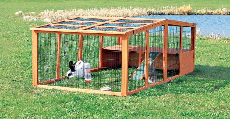 trixie-cat-enclosures-3