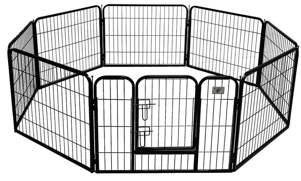 BestPet-cat-enclosure-5
