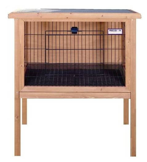 Precision-Pet-cat-enclosure-3