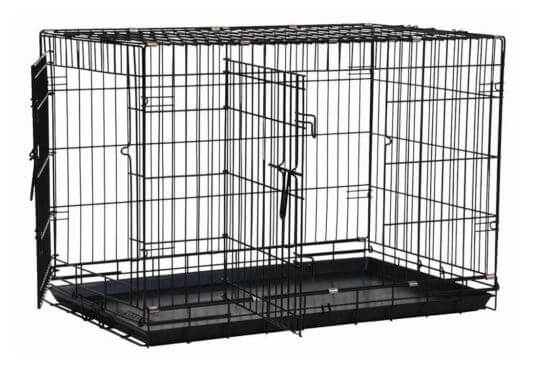 Precision-Pet-cat-enclosure-4
