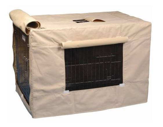Precision-Pet-cat-enclosure-5
