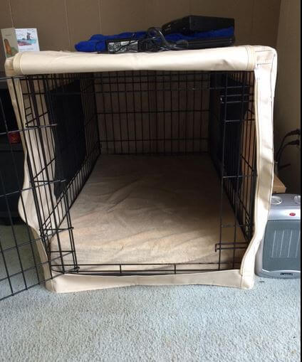 Precision-Pet-cat-enclosure-6