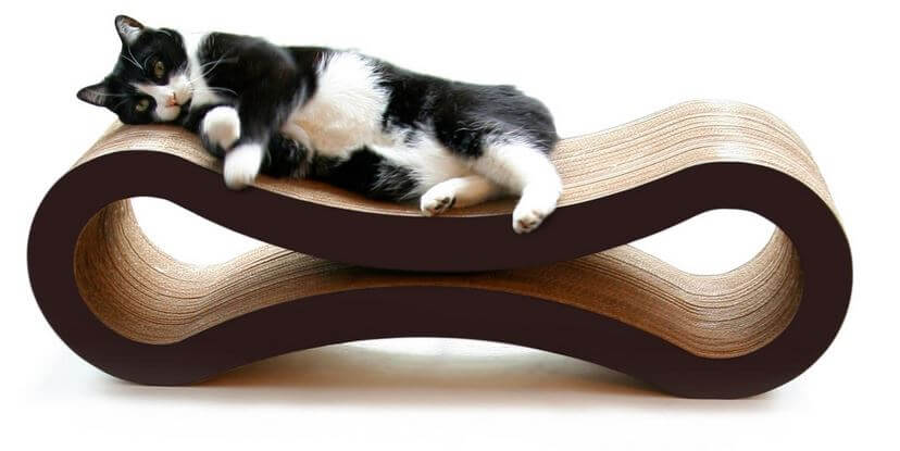 PetFusion-cat-scratcher-1