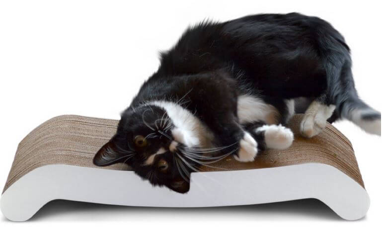 PetFusion-cat-scratcher-4