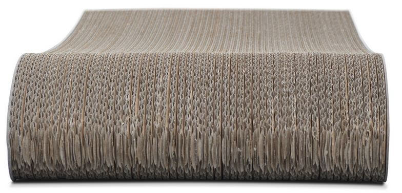 PetFusion-cat-scratcher-5
