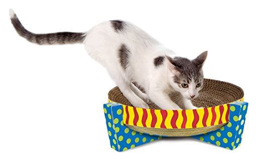 Petstages-cat-scratcher-2