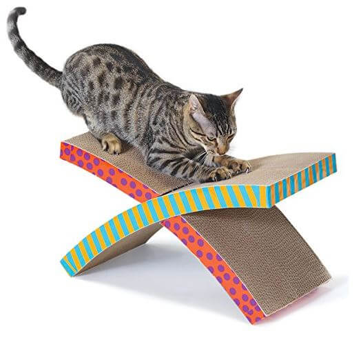 Petstages-cat-scratcher-3