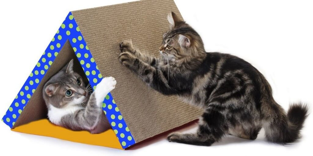 Petstages-cat-scratcher-5