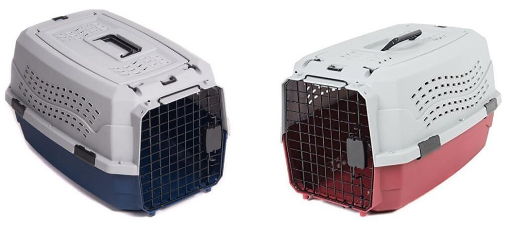 MFPS-Pet-Cab-Carrier-6