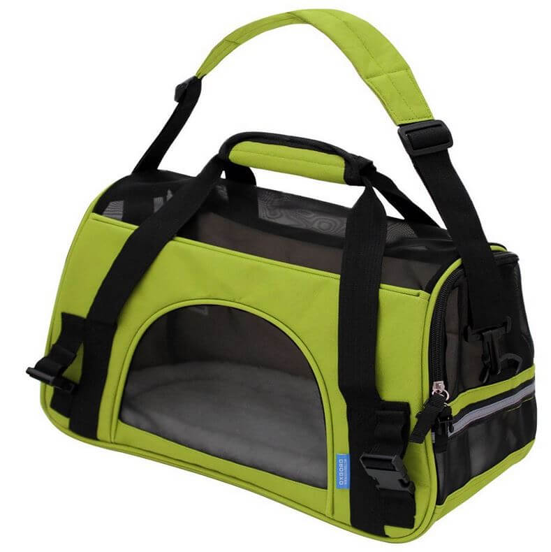 OxGord-Pet-Carriers-1