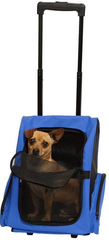 OxGord-Pet-Carriers-4