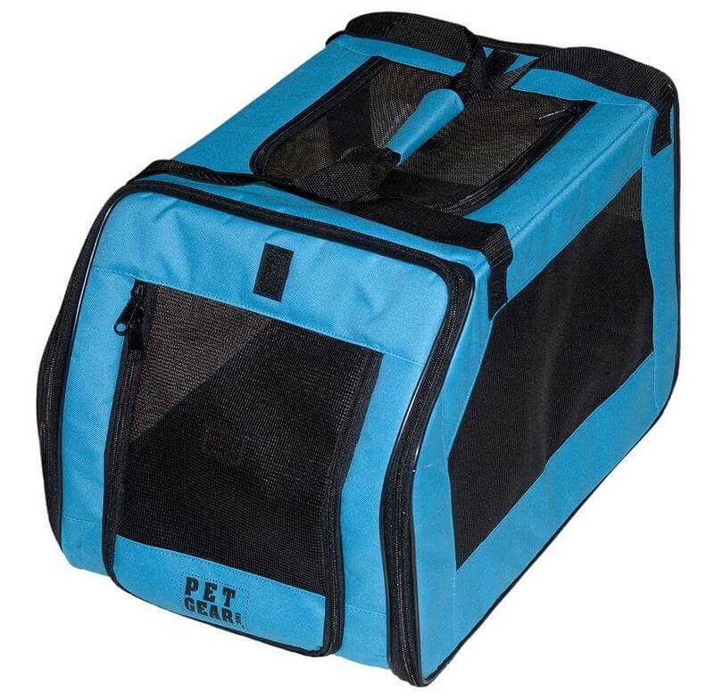 Pet-Gear-cat-carriers-1