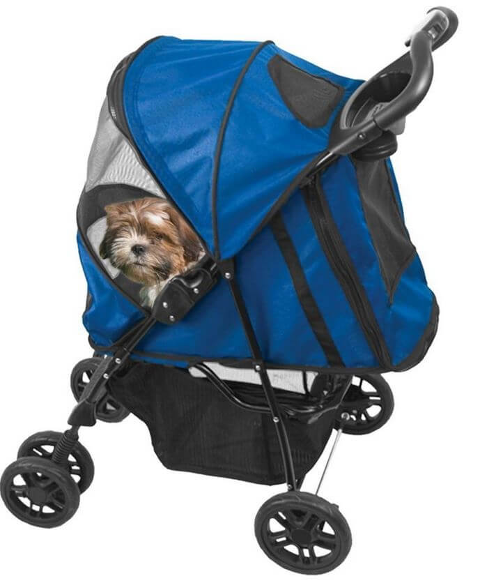 Pet-Gear-cat-carriers-12