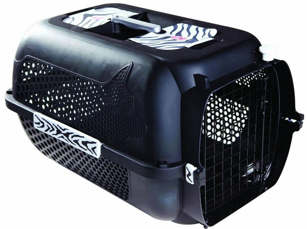 catit-cat-carrier-5