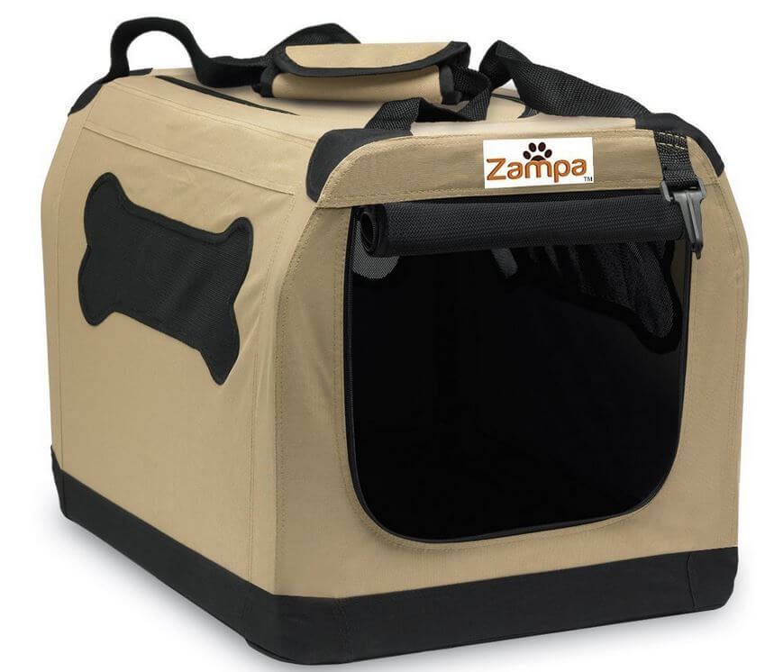 zampa-cat-carriers-and-crates-3