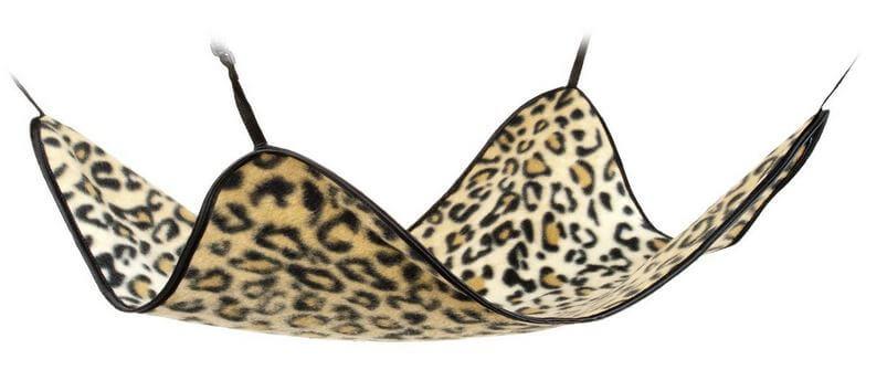 cat-hammock-8